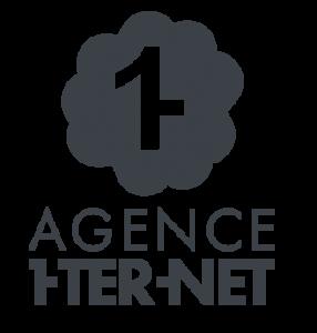 AgenceInternet