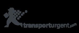 transporturgent